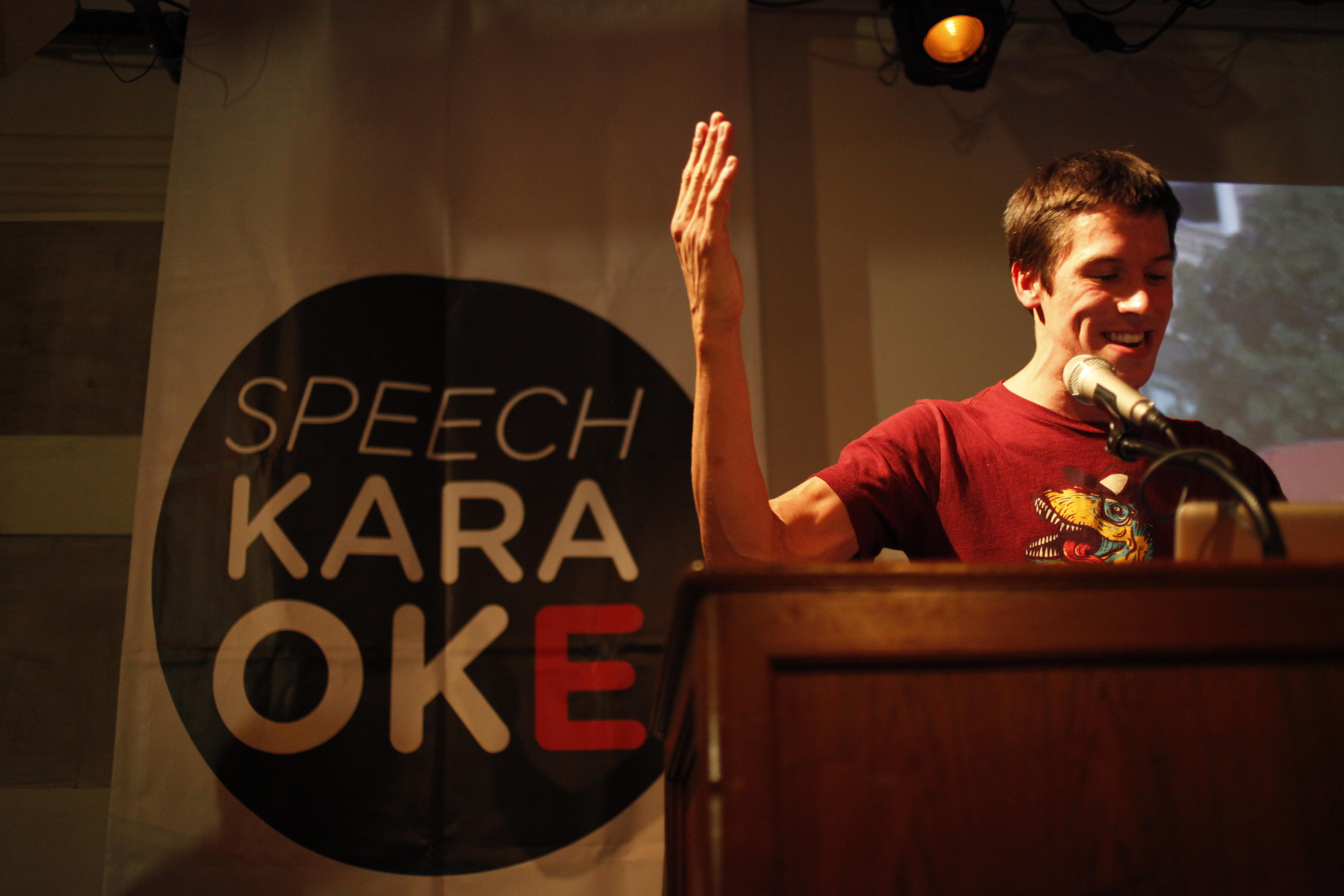 SpeechKaraoke_012