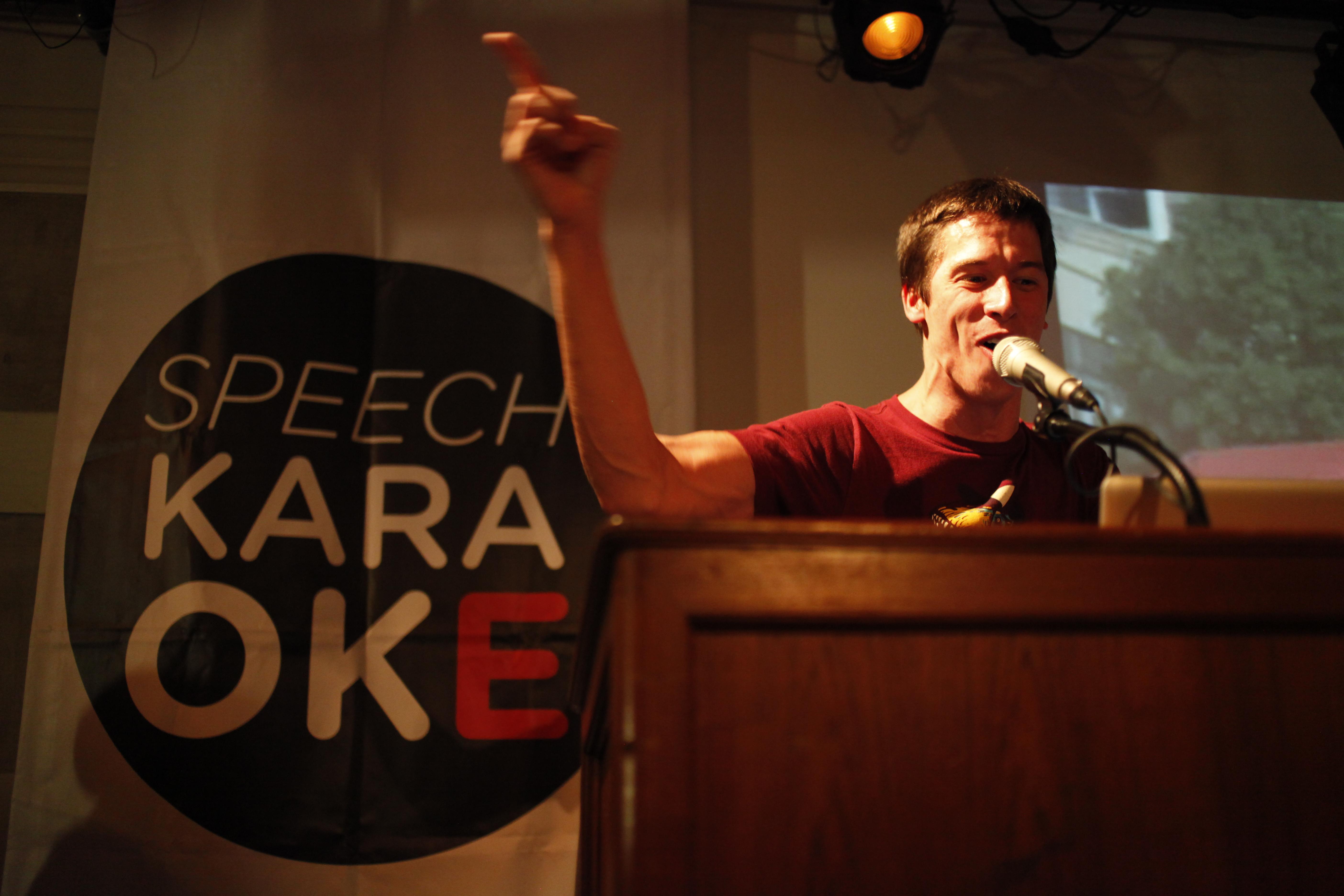 SpeechKaraoke_014