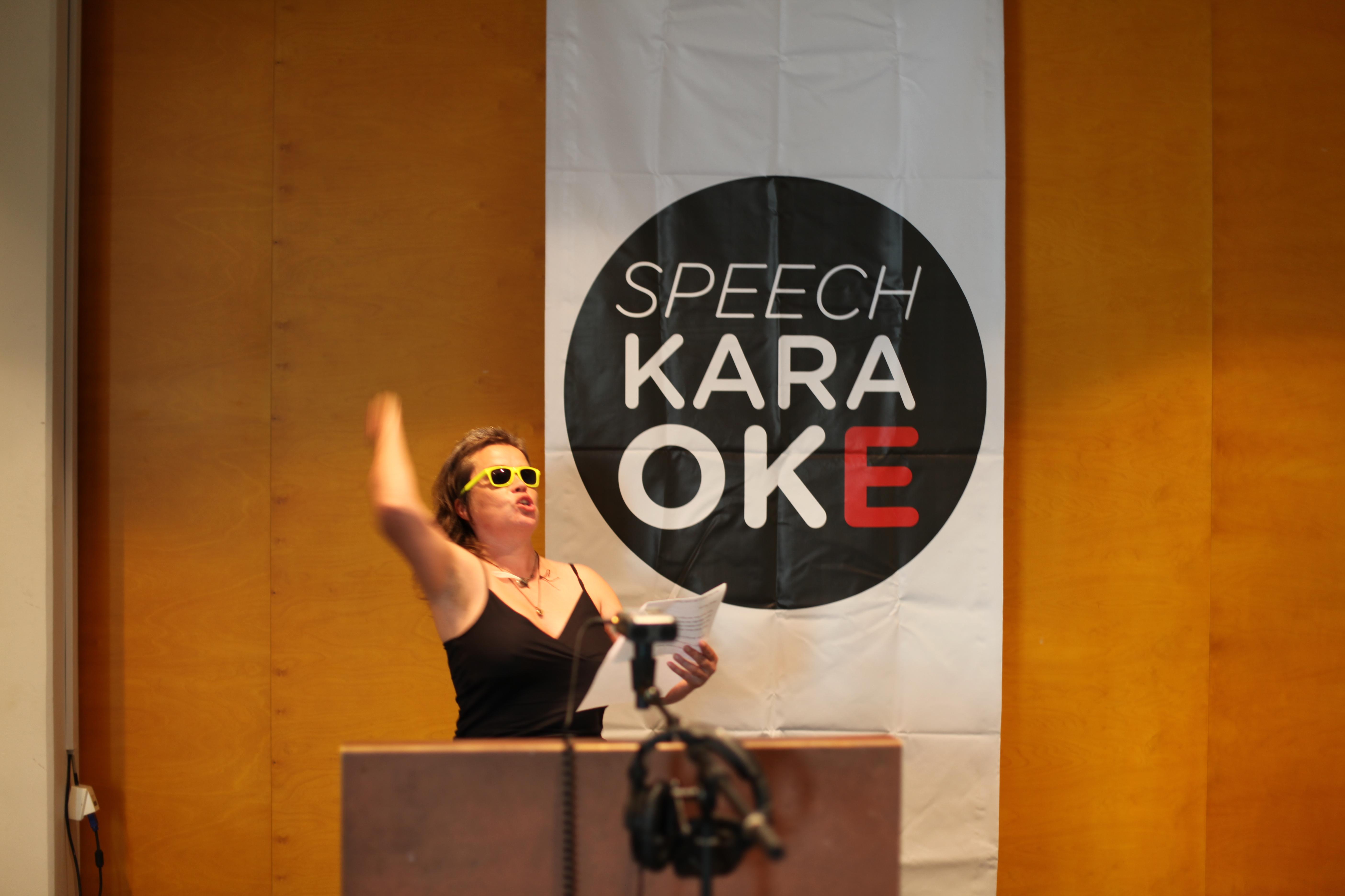 SpeechKaraoke_058